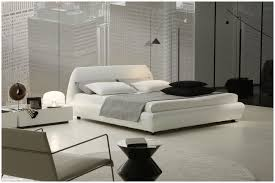 incredible contemporary furniture modern bedroom design. contemporary bedroom decor design ideas remodels and full size of bedroombest incredible furniture modern o
