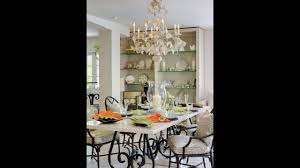 wrought iron indoor furniture. Indoor Wrought Iron Dining Room Sets Furniture