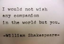 Shakespeare Love Quotes Mesmerizing Quote About Wedding Quotes About Wedding Love WILLIAM