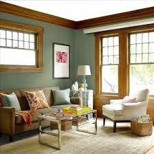 light green walls living room green living room walls for full size of living room room light green walls living room
