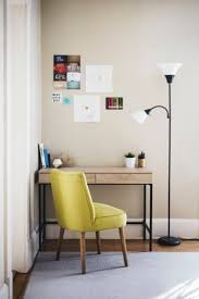 don39t love homeoffice. 1. Prioritize Natural Light And A View. These Two Things Often Come  Together In The Form Of Window! You Don\u0027t Have To Set Up Right Front Window, Don39t Love Homeoffice F