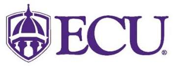 Image result for ECU BSIT LOGO