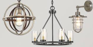 Niche pod modern pendants kitchen island lighting Design Indoor Lighting The Chocolate Home Ideas Lighting The Home Depot