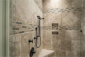 best grout for shower walls and floors grout sealer basics and guide