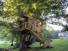 tree house pictures. We Welcome Photos Of Your Treehouse Projects Built With Our Hardware. Please Send Testimonials And To Info@treehousesupplies.com We\u0027ll Tree House Pictures