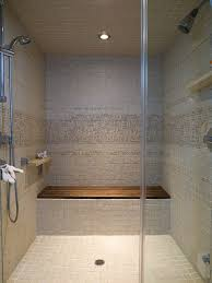terrific ideas for shower seat ideas for bathroom shower decoration ideas good picture of bathroom