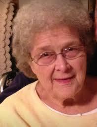 Patricia Eldred Obituary - Norwich, NY