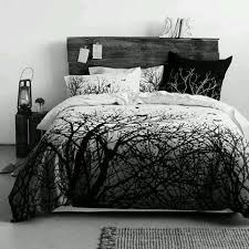 goth bedroom pinterest. bed idea gothic bed, bedroom goth pinterest t