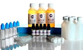 diy e liquid starter kit uk clublilobal com