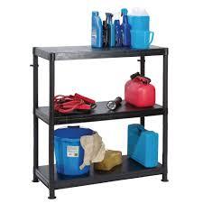 wall shelves uk x:  asset