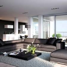 modern furniture small apartments. Brilliant Modern Furniture Small Urban Decorating Ideas Rustic Living Room . For School Apartments