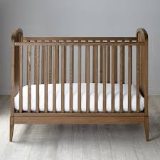 greenguard mini crib  creative ideas of baby cribs
