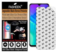 FASHEEN GIONEE ELIFE E3 Tempered Glass ...