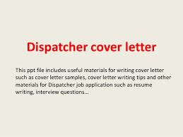 Computer Programmer Cover Letter For Resume