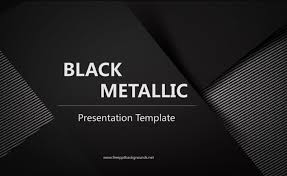 Silence, pitch, texture, dynamics, tempo, attack and decay and duration. Textures Powerpoint Templates Free Ppt Backgrounds And Templates