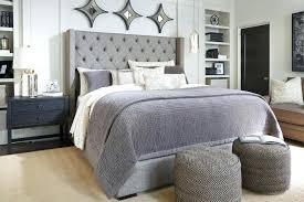 Best Full Size Bedroom Suite Comforter Set Whole Bedroom Sets Cheap Queen  Size Bed In A . Best Full Size Bedroom Suite Bedroom Furniture ...