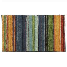 safavieh wool rugs costco