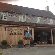 Image result for hatton arms pub warwickshire