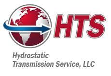 john deere hydrostatic transmission repair. Plain Transmission Httpwwwhydrostatictransmissioncom On John Deere Hydrostatic Transmission Repair