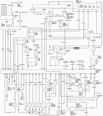 2007 ford ranger wiring diagram ignition best