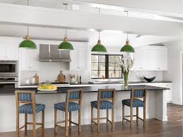Modern Farmhouse Kitchen Beckallen Cabinetry