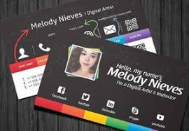 business card templates business card templates designs from graphicriver