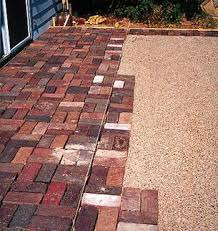 How To Install A DryLaid Paver Patio  BuildipediaHow To Install Pavers In Backyard