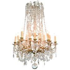 dining room light fixture glass. 43 Most Prime Dining Room Light Fixtures Modern Chandeliers Blue Chandelier Store Tripod Table Lamp Large Size Of Capiz Shell Black Iron Led Crystal With Fixture Glass