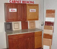 kitchen cabinet resurfacing cost maxbremer decoration