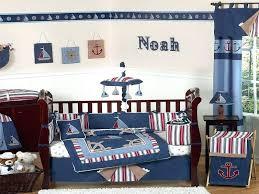 Kids Nautical Bedroom Decor Nautical Decor Accessories Ship Wheels For Children  Bedroom Decorating Nautical Decor Accessories .