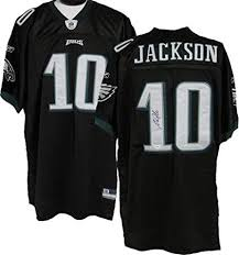 Eagles Eagles Jersey Jersey Amazon
