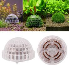 Decorating With Moss Balls Buy decorating with moss balls plants and get free shipping on 80