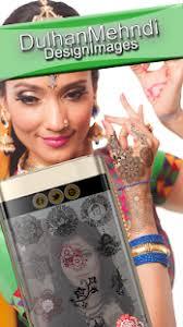 Henna Tetování Na Ruce Slunečnicecz
