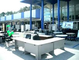 used office furniture portland maine. Portland Furniture Stores Me Office Used Cubicles In Outlet . Maine T