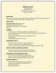 Functional Resume Template Ownforumorg