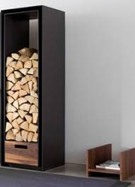 Indoor Firewood Rack And Storage In This Post You Will Find Best