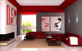 red living room ideas new living room gray red living room ideas curtains for grey walls