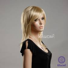 Chinese Women Hair Style wig hair picture more detailed picture about whosales hot brown 5817 by wearticles.com