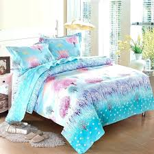 purple and aqua bedding pink and aqua bedding aqua and pink forest scene french country chic purple and aqua bedding reviews