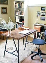 Cranium furniture Sercio Office Society6 Office Partition Ideas Glass Office Partitions In Glass Service