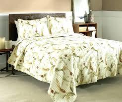 spade blanket comforters goose down comforter hammock alternative set images sets home improvement kate review spa
