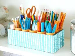 office drawer organizer diy desk organizer desk drawer organizer ideas