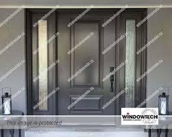 mind boggling sliding exterior doors exterior sliding patio glass doors in toronto and gta sliding