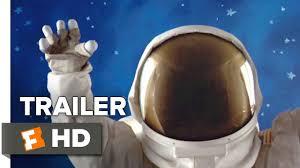 wonder trailer 2 2018 clips trailers