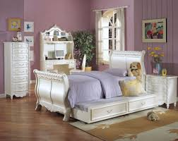 twin bedroom furniture sets. pearl white twin bed twin bedroom furniture sets
