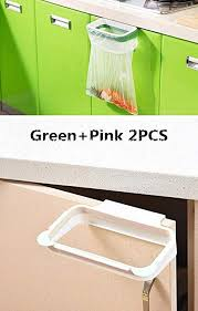 Plastic Kitchen Cabinet New Amazon Lookatool Hanging Kitchen Cupboard Cabinet Tailgate