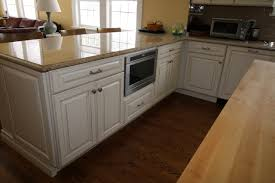 Kitchen Floors And Cabinets Bj Floors And Kitchens Finest Kitchen Cabinets Glass Tiles