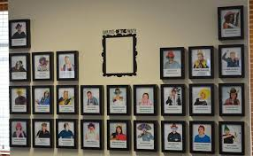 Employee Of The Month Photo Frame Employee Of The Month Easyweb Group Office Photo Glassdoor Ie