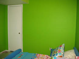 green wall paintWhat Color Pattern Matches Your Life  Playbuzz