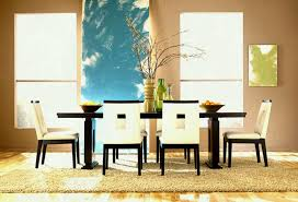 relaxing furniture. Full Size Of Dining Room Paint Colors Relaxing Furniture Traditional Yellow Wall Decor Ideas With Natural